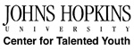 JHU Center for Talented Youth
