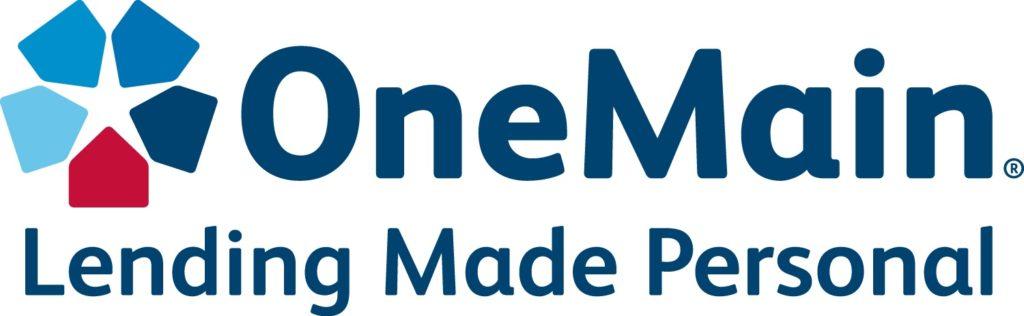 Large OM LMP logo (003)